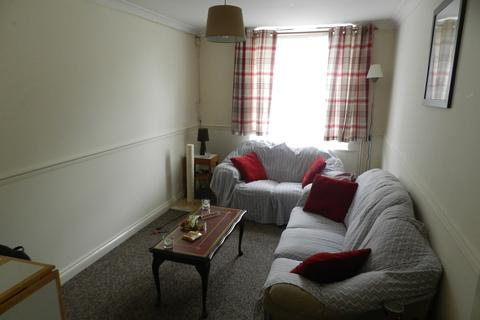 1 bedroom flat to rent - Kings Terrace, Southsea, Portsmouth PO5