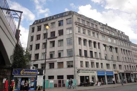1 bedroom apartment to rent - 19 Oxford Rd, City Centre, Manchester M1