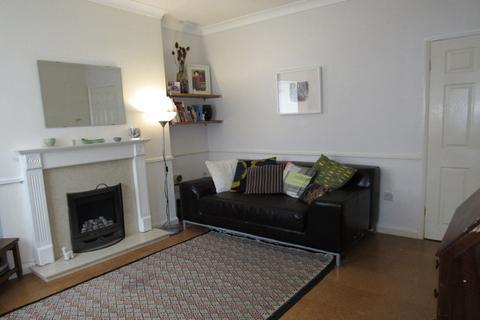 3 bedroom terraced house for sale - Deabill Street, Netherfield, Nottingham, NG4