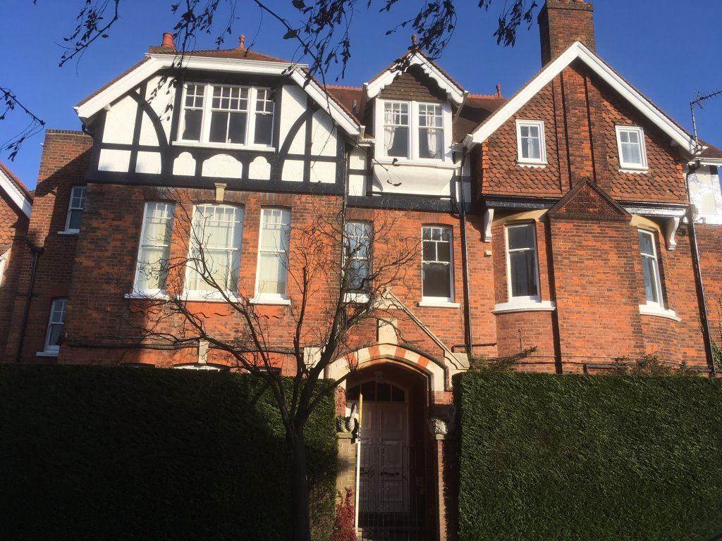 1 Bedroom Apartment Flat for rent in Boyne Park, Tunbridge Wells, Kent