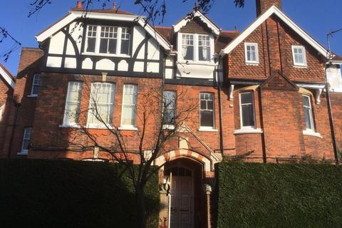 1 bedroom apartment to rent - Boyne Park, Tunbridge Wells, Kent