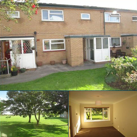 1 bedroom flat to rent - Linden Place, Blackpool, Lancashire