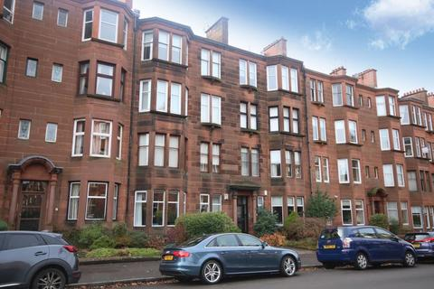 2 bedroom ground floor flat for sale - 0/1, 53, Randolph Road, Broomhill, G11 7JJ