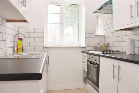 1 bedroom flat to rent - Clapham Road, Stockwell