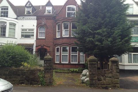1 bedroom flat to rent - balsall heath, birmingham B5
