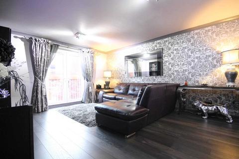 1 bedroom apartment for sale - Porchfield Square, City Centre