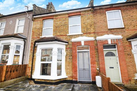 3 bedroom terraced house for sale - Killearn Road London SE6