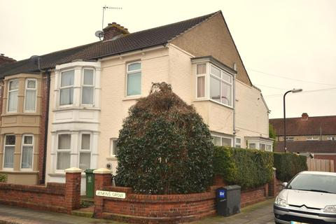 2 bedroom flat for sale - Jenkins Grove, Baffins, Portsmouth