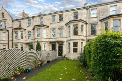 6 bedroom terraced house for sale - Pulteney Road, Bath, BA2