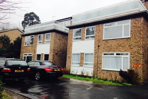 1 bedroom apartment to rent - KINGSLEY COURT, THE AVENUE, WORCESTE PARK KT4