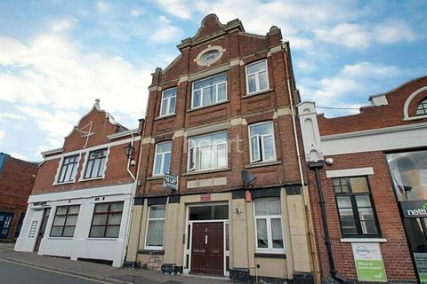 2 bedroom flat for sale - Exeter