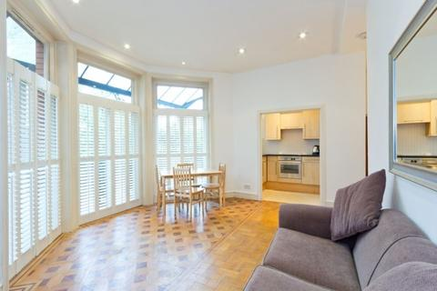 1 bedroom flat to rent - Fitzjohns Avenue, Hampstead, NW3