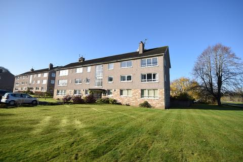 3 bedroom flat for sale - Douglas Court , Flat 2/2, Douglas Drive, Newton Mearns , Glasgow, G77 6HS