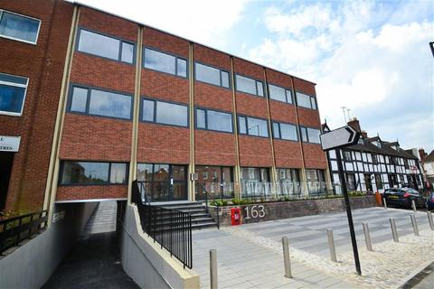 2 bedroom apartment to rent - Abbey Foregate, Shrewsbury