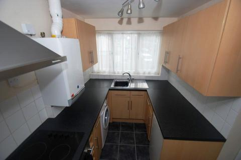 1 bedroom flat to rent - Talbot Road, Stafford, ST17 4DQ