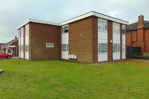 1 bedroom flat for sale - Northgate, Walsall Wood