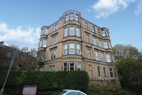 2 bedroom ground floor flat for sale - 0/2, 60 Fergus Drive, North Kelvinside, Glasgow, G20 6AW