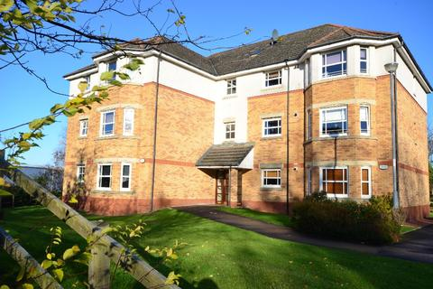 2 bedroom apartment for sale - Helmsdale Close, Westcraigs, Blantyre, South Lanarkshire, G72 0FW