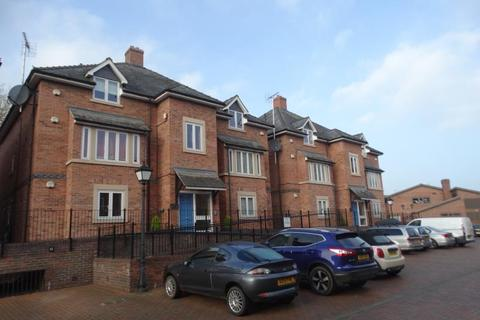 2 bedroom apartment to rent - Chester Street, Shrewsbury, SY1 1NX