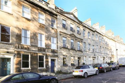 1 bedroom flat for sale - St James's Square, Bath, BA1