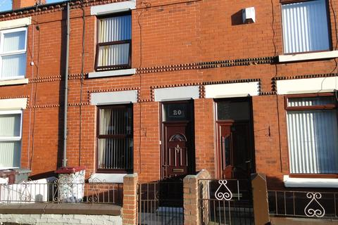 2 bedroom terraced house for sale - Columbia Road, Prescot L34