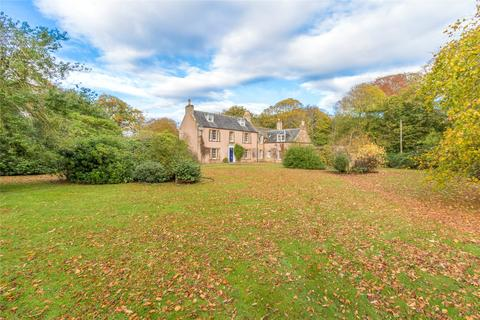 5 bedroom detached house for sale - Nigg, Tain, Ross-Shire