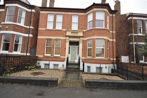 Flats To Rent In Lillington Leamington Spa