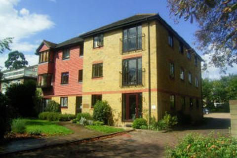 1 bedroom apartment to rent - MOWAT COURT 21 -23 THE AVENUE, WORCESE PARK KT4
