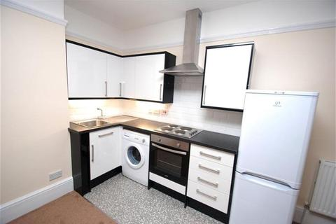 1 bedroom flat to rent - Newport Road Flat 1, Stafford, ST16 1DA