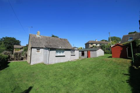 2 bedroom bungalow for sale - The Knoll Cranham, Gloucester