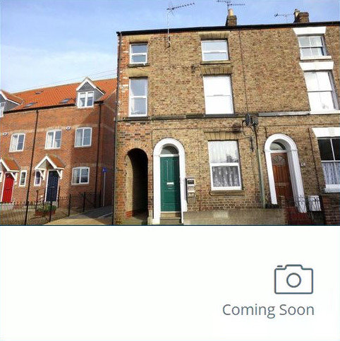 1 bedroom apartment to rent - 65 Eastgate North, Driffield, East Yorkshire