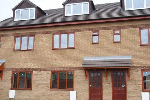 4 bedroom house to rent - 4 FERRAND AVENUE, BIERLEY, BRADFORD BD4 6LD