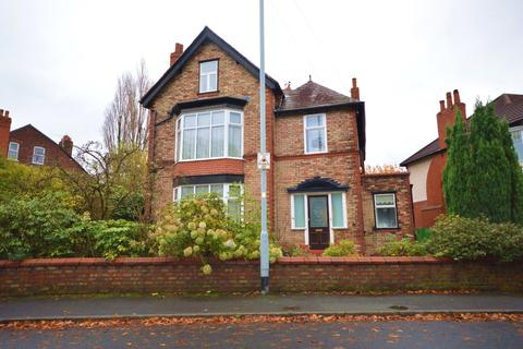 5 bedroom detached house for sale - Bankhall Road, Heaton Moor