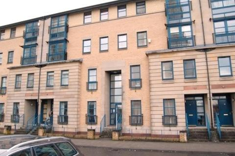2 bedroom flat to rent - Cumberland Street, New Gorbals, Glasgow