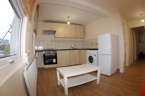 1 bedroom flat to rent - Camberwell Road, Camberwell, SE5