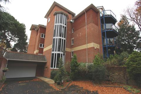 2 bedroom apartment to rent - St Winifreds Road, Bourneouth BH2