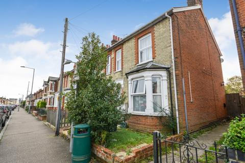 1 bedroom apartment for sale - Victoria Street, Braintree, Essex, CM7