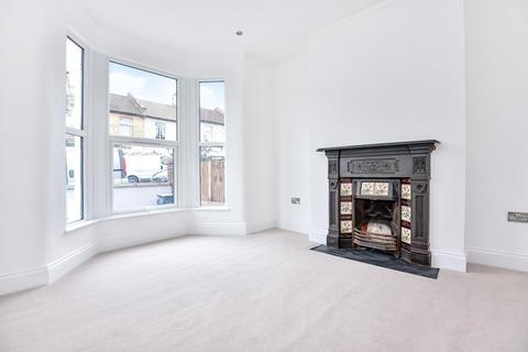 3 bedroom terraced house for sale - Killearn Road, Catford