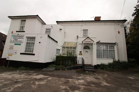 Studio to rent - Penn Road, Penn, Wolverhampton WV3