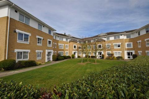 2 bedroom flat for sale - Grange Court, Chelmsford
