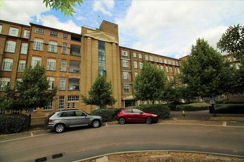 1 bedroom apartment to rent - Durrant Court, Brook Street, Chelmsford