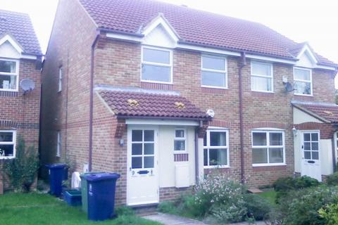 1 bedroom apartment for sale - Rowan Grove Greater Leys Oxford