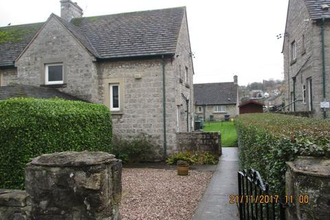 2 bedroom property to rent - Hallgate View, Bradwell Hope Valley