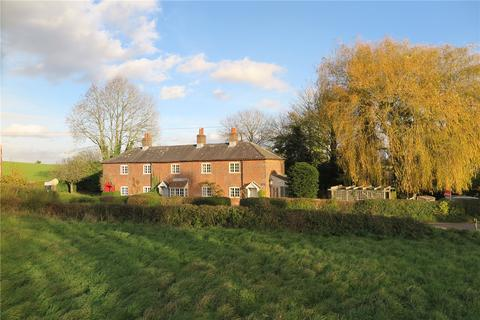 3 bedroom end of terrace house for sale - Upper Froyle, Alton, Hampshire, GU34