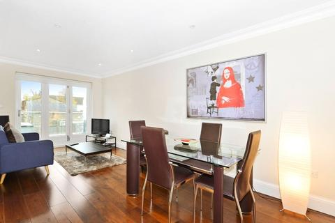 2 bedroom flat for sale - The Grove, London, W5