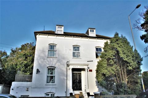 1 bedroom flat for sale - Albion Road, Broadstairs
