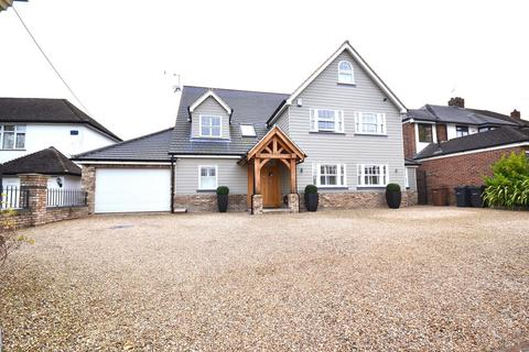 5 bedroom detached house for sale - Galleywood Road, Great Baddow, Chelmsford, Essex, CM2