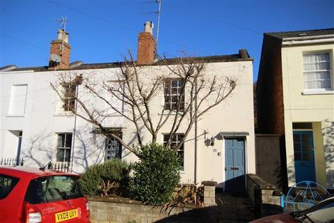 2 bedroom terraced house for sale - Whitecross Square, Leckhampton, Cheltenham, GL53