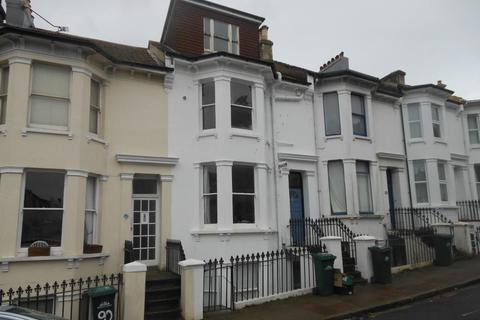 1 bedroom flat for sale - Roundhill Crescent, Brighton