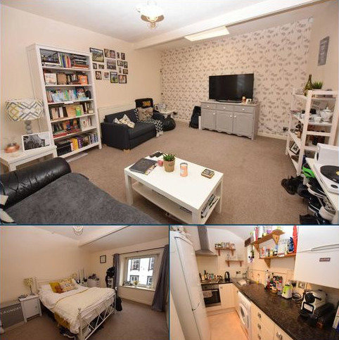 3 bedroom apartment to rent - Bawdlands, Clitheroe, Lancashire
